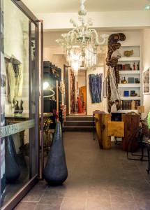 Galleria sinopia for Andreoli arredamenti